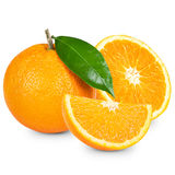 Fruit orange Photos stock