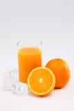 Fruit orange Images stock