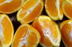 Fruit Orange natural food raw Gourmet. Orange Raw fruit black natural food gasta Gourmet healthy delicious royalty free stock photography