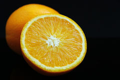 Fruit 02 Royalty Free Stock Image