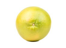 Fruit oroblanco Royalty Free Stock Images