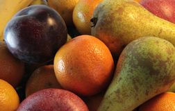 FRUIT PICTURE COMERCIAL !! HD stock photo