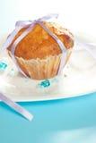 Fruit Pies Stock Photo