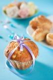 Fruit Pies Stock Photos