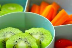 Fruit pour bon sain Photographie stock libre de droits