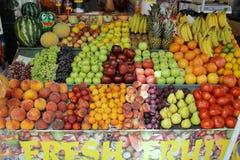 fruit Prachtig Bulgarije Het reizen rond de wereld royalty-vrije stock fotografie