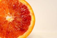 Fruit, Produce, Grapefruit, Food Stock Image