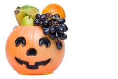 Fruit Pumpkin Stock Images