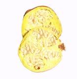 Fruit romain Photo libre de droits