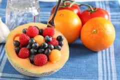 Fruit`s Royalty Free Stock Image