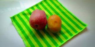 Fruit& x27 ; s image libre de droits