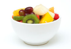 Free Fruit Salad Stock Photography - 1368732