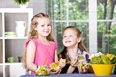 Fruit salad Royalty Free Stock Photography
