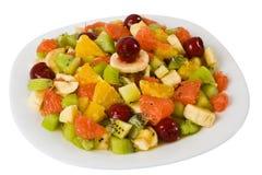 Free Fruit Salad Royalty Free Stock Photos - 7211658