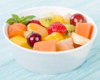 Fruit Salad Royalty Free Stock Photos