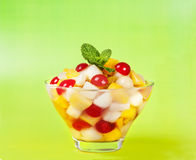 Fruit Salada Royalty Free Stock Images