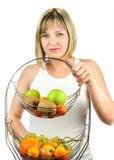 Fruit savoureux Image stock