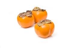 fruit sharon Photo stock