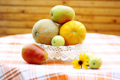 Fruit Stock Images