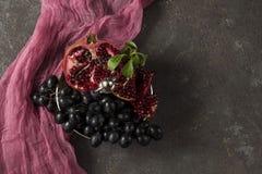 fruit still life stock image