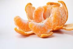 Fruit subtropical photo libre de droits