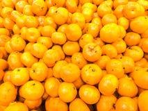 Fruit subtropical Fruit frais bon pour une meilleure santé photo libre de droits