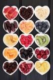 Fruit Superfood Photos stock