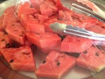 Fruit thai Royalty Free Stock Photo