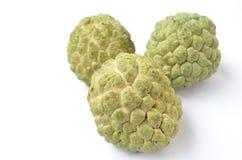 Fruit Thailand. Stock Image