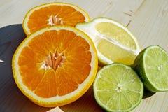 Fruit, Tropical Fruit, Citrus Fruit Stock Photography