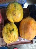 FRUITS LEMON TYPE, sweet tasty and healthy,vitamin.