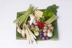 Fruit and vegetable. Borders  borders on wood Royalty Free Stock Images