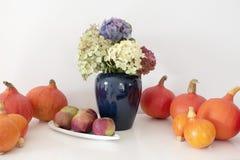 Fruit, Vegetable, Food, Natural Foods royalty free stock image