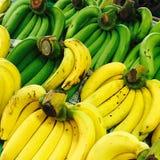 Fruit&Veggie colorido Foto de Stock Royalty Free