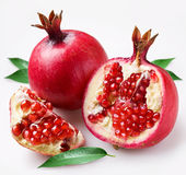 Fruit005 Photo stock