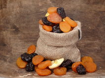 Fruitbag Lizenzfreie Stockfotografie