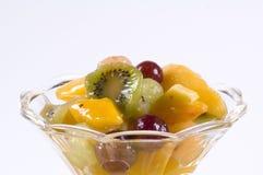 Fruitige vruchten Stock Foto
