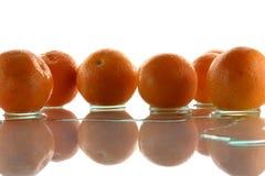 fruits зрело Стоковое Изображение RF