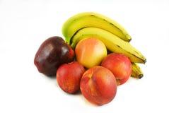 fruits здорово Стоковое фото RF