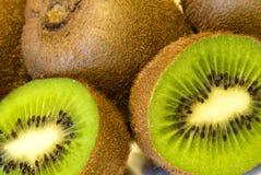 fruits киви Стоковая Фотография RF