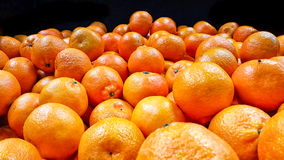fruits помеец Стоковые Изображения RF