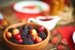 fruits сочно стоковое фото rf