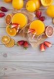 fruits сочно стоковое изображение