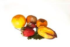 fruits тухло Стоковые Фотографии RF