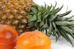 Fruits Images libres de droits