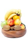Fruits photo libre de droits