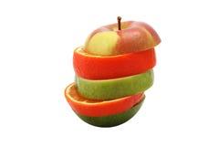 Free Fruits Royalty Free Stock Image - 18750296