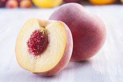 Fruits Image stock
