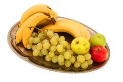 fruits Στοκ φωτογραφίες με δικαίωμα ελεύθερης χρήσης