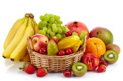 Free Fruits Stock Photo - 41201460